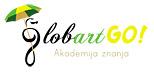 Akademija znanja GlobartGO! / Academy of knowledge GlobartGO!
