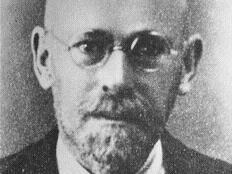10 zapovijesti Poljskog pedagoga, pisca, ljekara i društvenog djelatnika Januš Korčak-a (Janusz Korczak)