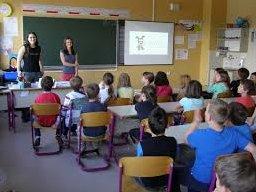 Ko je odgovoran za (ne)uspeh deteta u školi?